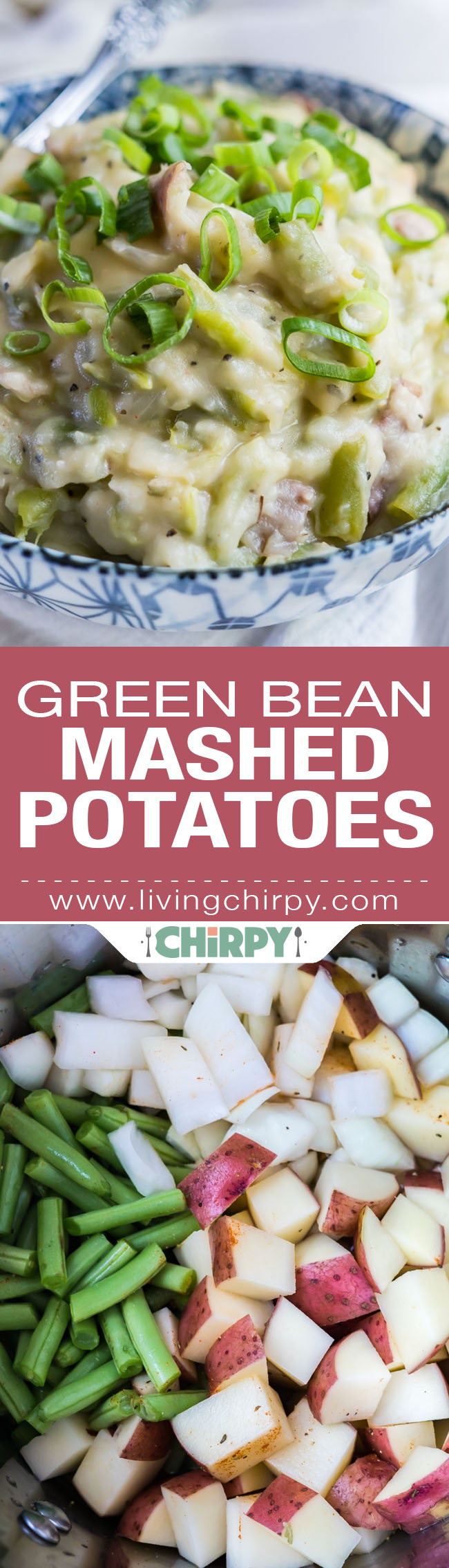 Green-Bean-Mashed-Potatoes-Pin