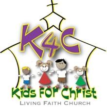 KFC-Logo-3