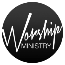 worship-ministry-icon-300x300