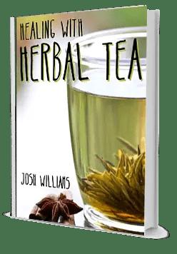 HerbalTeaeBook3D