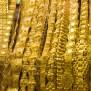 Where To Buy Gold Bars In Dubai Dubai Expats Guide