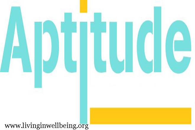What Is A CPQ Test Or Career Aptitude Assessment? - Living In Well Being