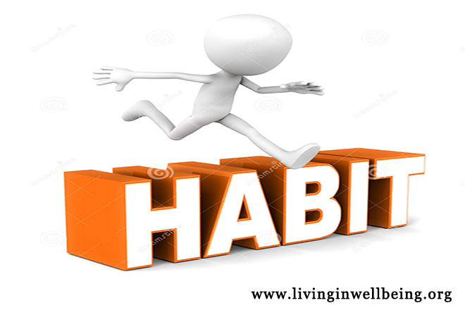 7 habits of highly effective people summary - Living In Well Being