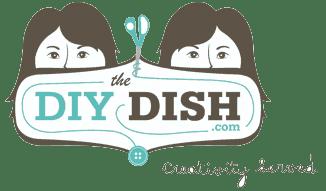 http://i0.wp.com/www.livinglocurto.com/wp-content/uploads/2010/02/diy-dish-logo3.png