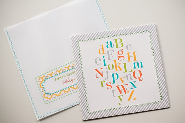 67 Free Baby Shower Games That Will Make Yours Unforgettable - baby shower template