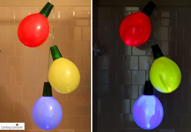 giant up christmas decorations - Datastash - light up christmas decorations