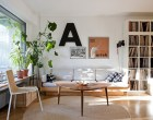 inspiration-living-room-livingloving-8