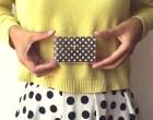 DIY-transparent-biz-card-kitty-manu-livingloving-9
