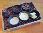sponsored-pipiltin-cocoa-chocolate-story-6