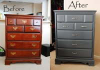 Refurbished Furniture | Living on Saltwater
