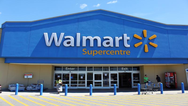 Walmart Cutting Store Hours on 24/7 Shopping in NJ, Philadelphia
