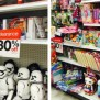 Target Christmas Clearance Sale Is Now 70 Off Awesome