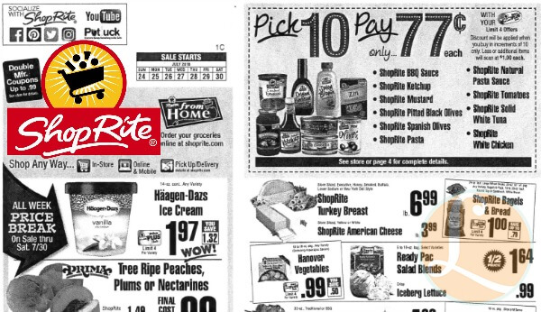 grocery price calculator