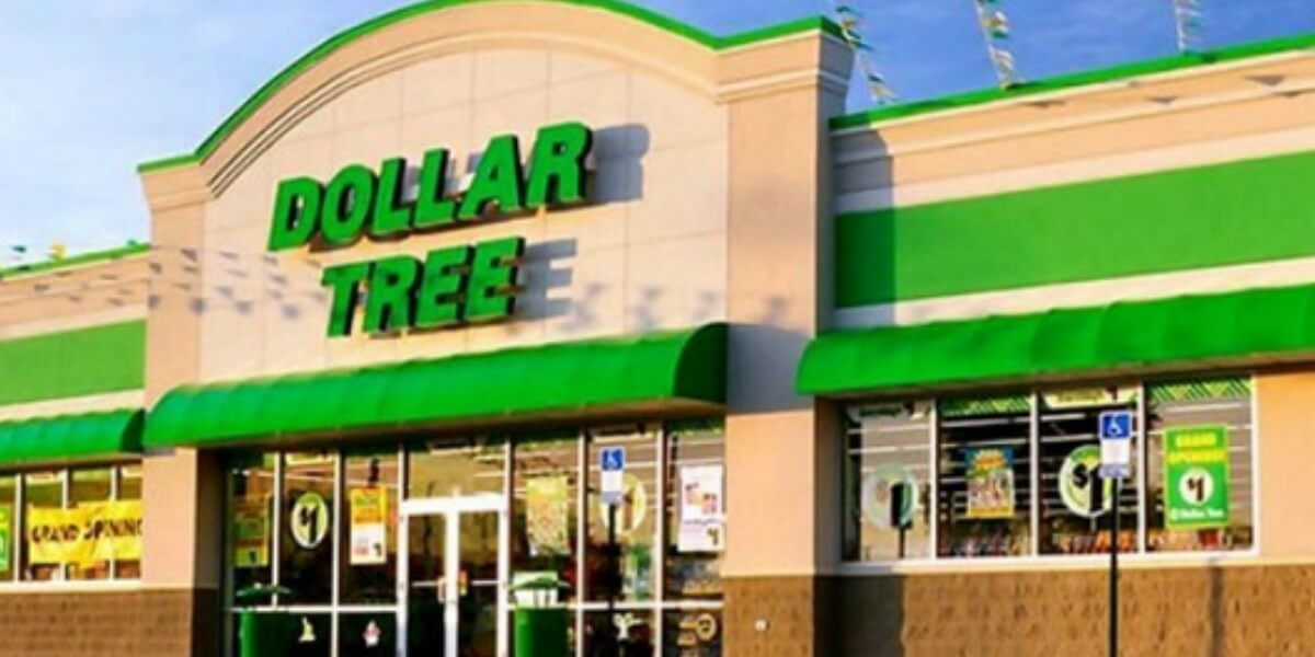 Dollar Tree Coupons this week - Dollar Tree Coupon Policy -Living
