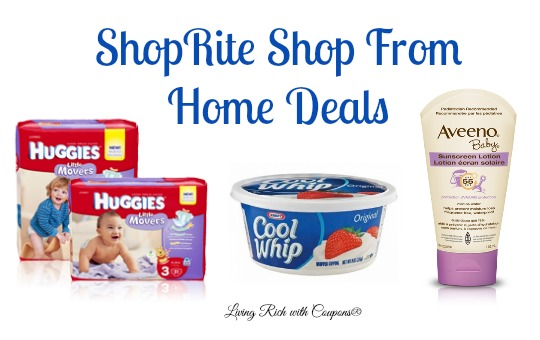 Shoprite from home coupon - Gordmans coupon code - home based business ideas for moms