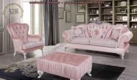 Retro Modern Living Room Design Ideas to Upgrade Your ...