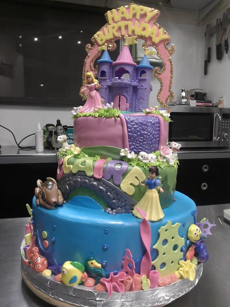 My Cakes Snoqualmie