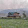 Free Workshop Prepares Horse and Livestock Owners to Protect Animals from Wildfire