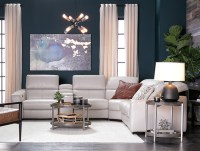 Living Room Ideas & Decor