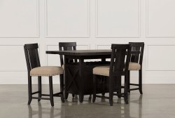 Small Of Kitchens Dining Rooms Combined
