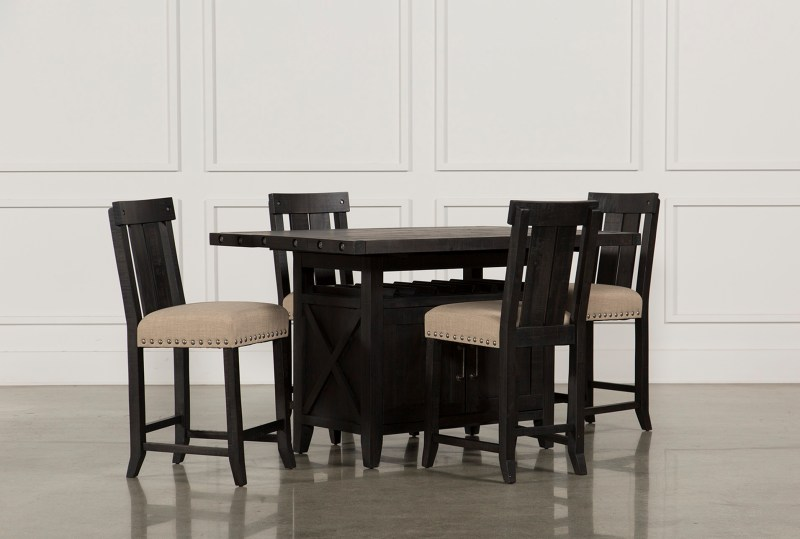 Large Of Kitchens Dining Rooms Combined
