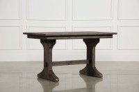 Counter Height Tables for Your Dining Room | Living Spaces