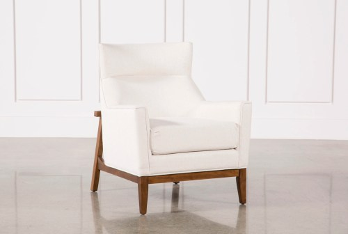 Medium Of Living Spaces Chairs
