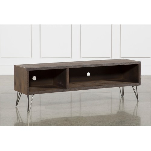 Medium Crop Of 65 Inch Tv Stand