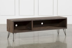 Small Of 65 Inch Tv Stand