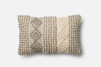 Decorative Pillows | Living Spaces