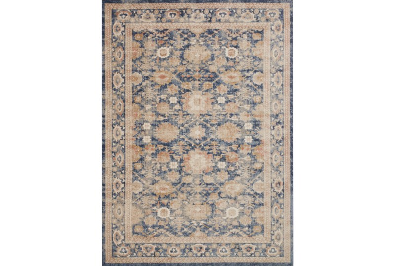 Large Of Magnolia Home Rugs
