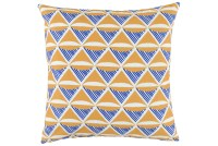 Transitional Decorative Pillows | Living Spaces