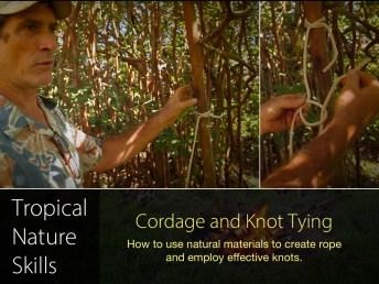 em-nature-skills_syllabus_cordage