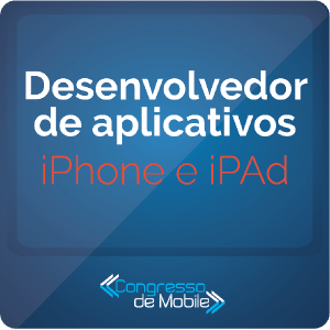 desenvolvedor-de-aplicativos-para-iphone