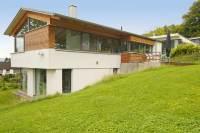 Gnstiges und hochwertiges Bauen am Hang.  LIVVI.DE