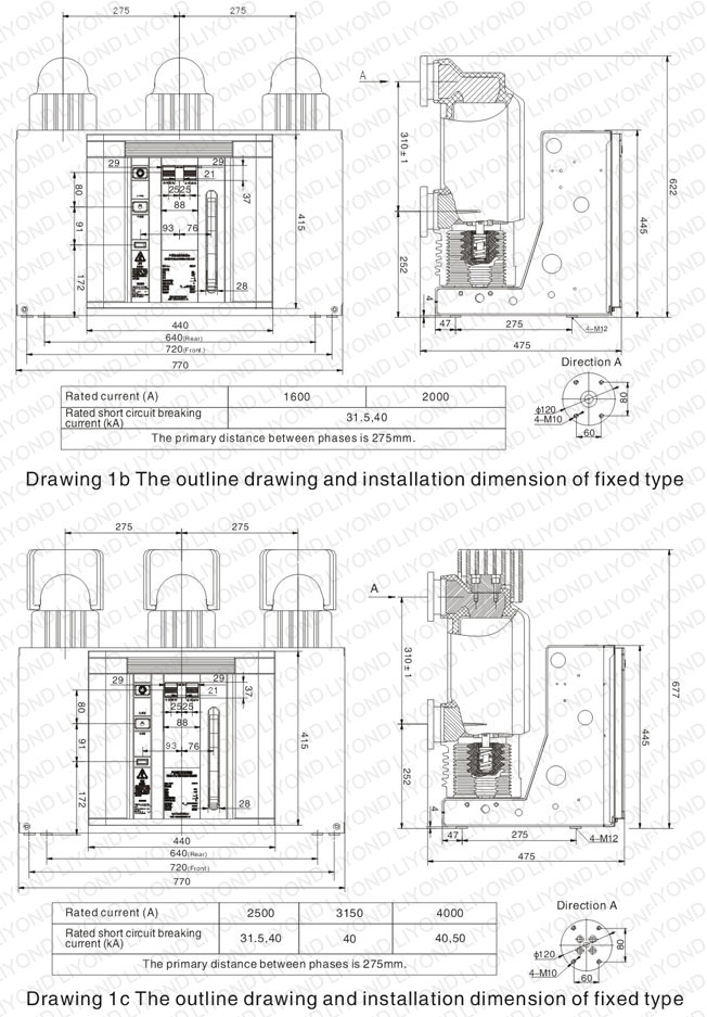 mcc control panel wiring diagram