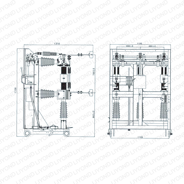 typical wiring diagram of the second principle match uvith cd1011