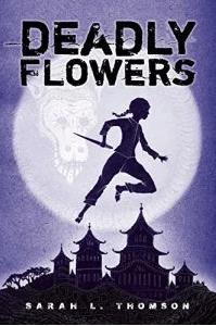 deadlyflowerscover