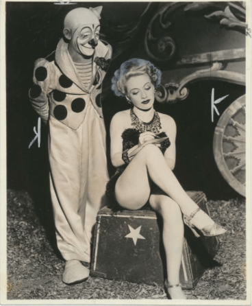 signingwithclown