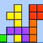 What is the deal with Tetris?
