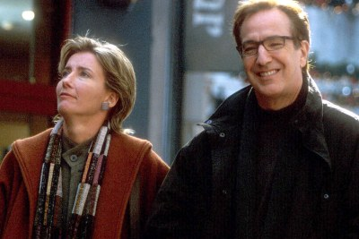 alan-rickman-dead-emma-thompson