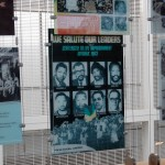 Nelson Mandela Museum