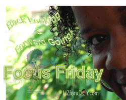 rsz_focusfriday2gif