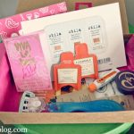 August Birchbox