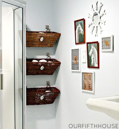 bathroomstorage