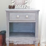 dried-lavendar-side-table-2