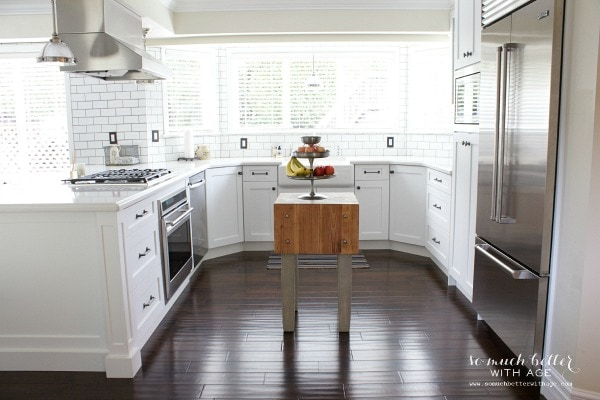 new-white-kitchen
