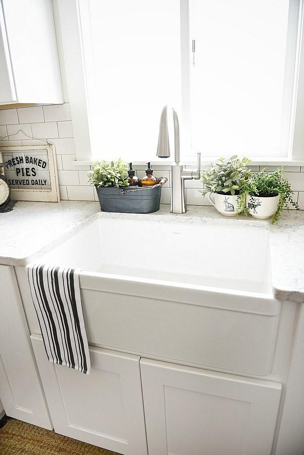 Farmhouse Sink Review Pros Cons