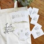 New Beginnings For Liz Marie Blog