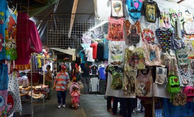 tianguis, ambulantaje2, RG